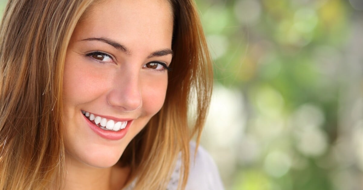 Perfectly Bright Smiles is a comprehensive dental service provider.
